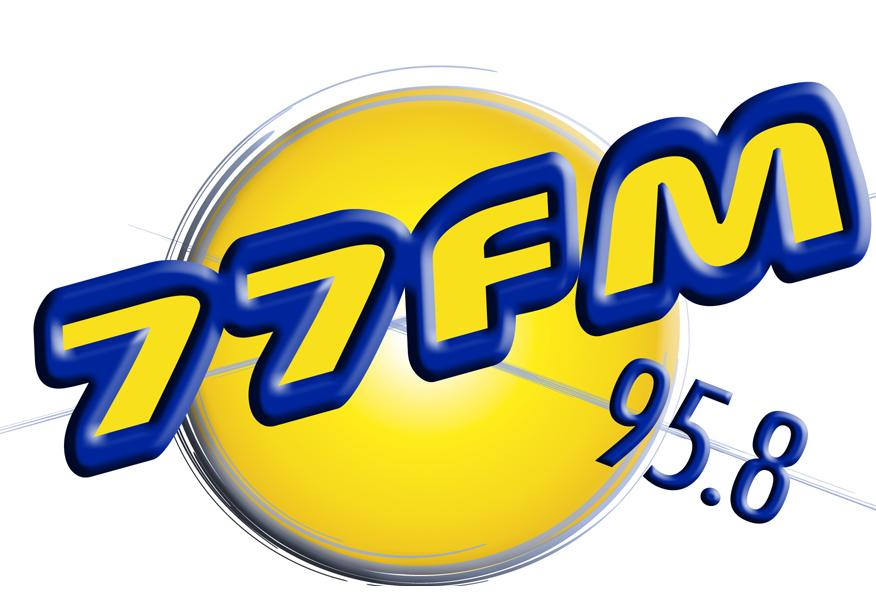 77 fm radio paris france direct