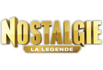 radio nostalgie france direct