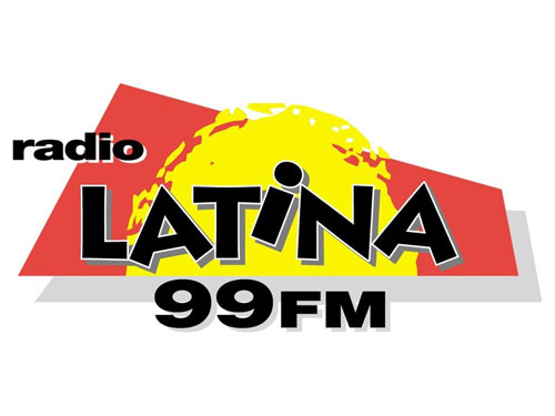 radio latina fm france direct