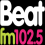 102.5 beat fm radio in jordan