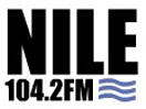 live radio Nile FM from Egypt