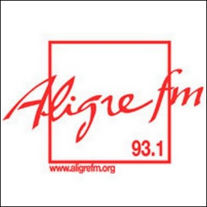 radio aligre fm paris france en direct