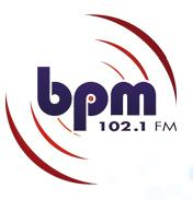radio bpm fm france en direct