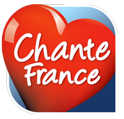 radio chante france en direct
