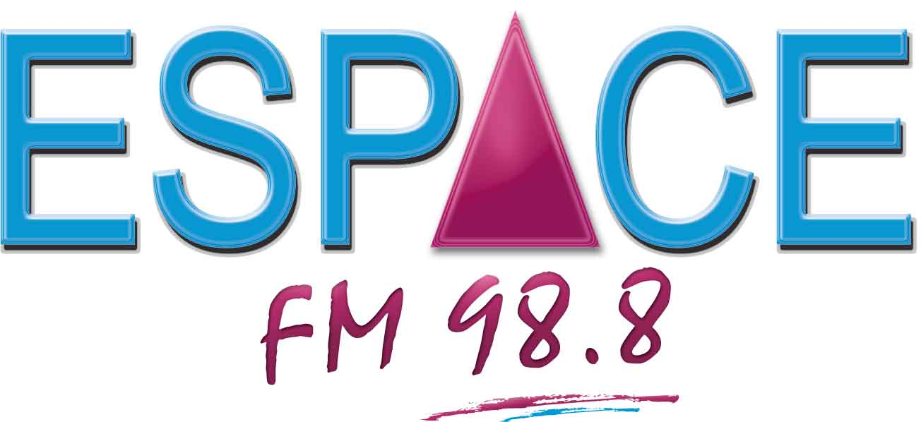 radio espace fm 98.8 france en direct