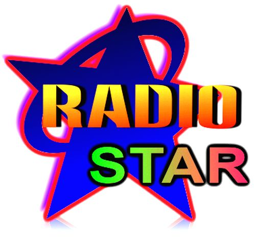 radio star maroc fm en direct