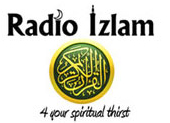 radio izlam 4 your spiritual thirst
