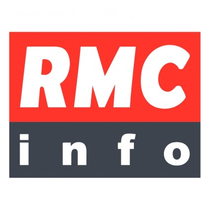 rmc info radio france direct