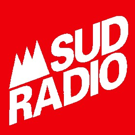 sud radio paris france direct