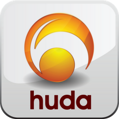 al huda tv live streaming