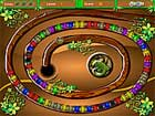 bug zuma game free online