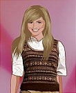 ashley tisdale dress up game for girls free online