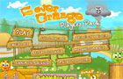 cover orange 3 game