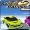 play extreme racing 2
