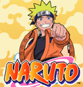 لعبة ناروتو naruto the quest
