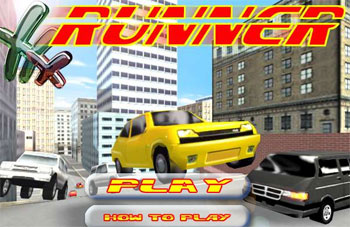 http://www.qassimy.com/games/files/image/play_car_game_ffx_runner_flash_free_online_2012_for_kids_boys_children.jpg