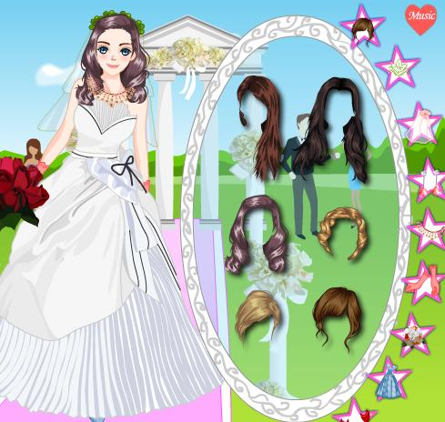 http://www.qassimy.com/games/files/image/pretty%20shy%20bride%20wedding%20dress%20up%20game%20al3ab%20talbis%20banat%202013.JPG