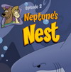 Scooby Doo Neptunes Nest game
