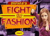 Scooby Doo Daphnes Fight for Fashion game