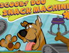scooby doo giochi