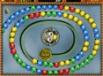 игры онлайн зума