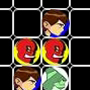 ben 10 boom game online