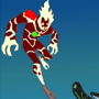 ben 10 find differents game online