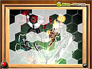 ben 10 fix my tiles game free online