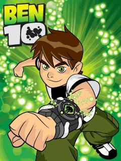 ben 10 puzzle game free