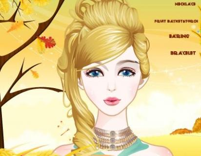 Dress Up Games girls - Play Free Games Online
