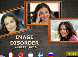 game ashley judd pictures puzzle