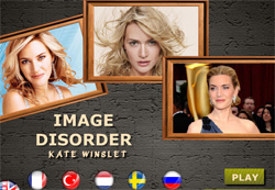 game kate winslet picture puzzle