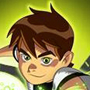 jogo do ben 10 grey matter's polarity online