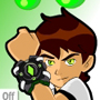jogo do ben 10 helix zuma online