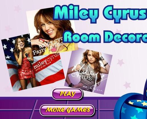 Hannah Montana Games Play Free Games Online