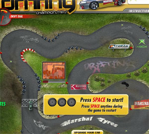Car Racing Games - Play Free Games Online