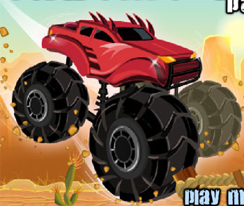 play_car_game_extreme_trucks_2_usa_flash