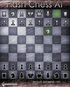 flash chess ai game free online