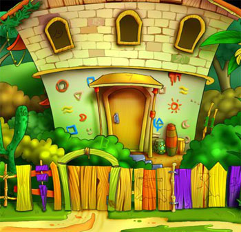 farm house hidden numbers game 2013 free online