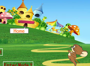 free online toddler games to play