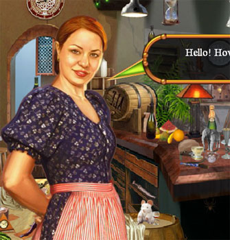 mysteryville the hidden object game 2012