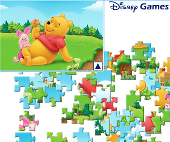 play online puzzle games free
