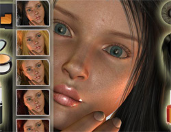 prom night real makeup game free online for girls