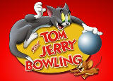 tom und jerry kostenlos spielen