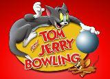 tom and jerry spiele