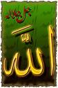 غرائب الأعداد آيات القرآن