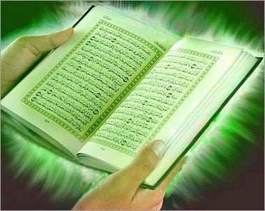 تصفح القران الكريم quran reading