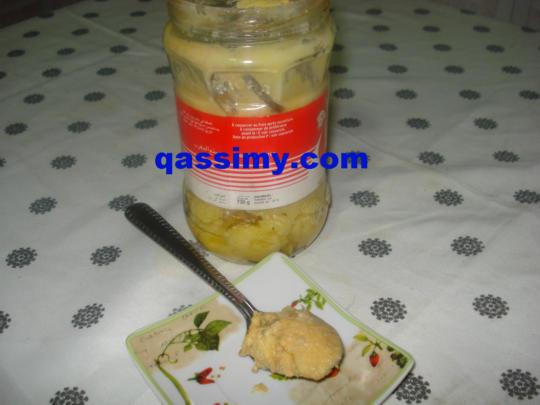 http://www.qassimy.com/up/users/amina/012.jpg