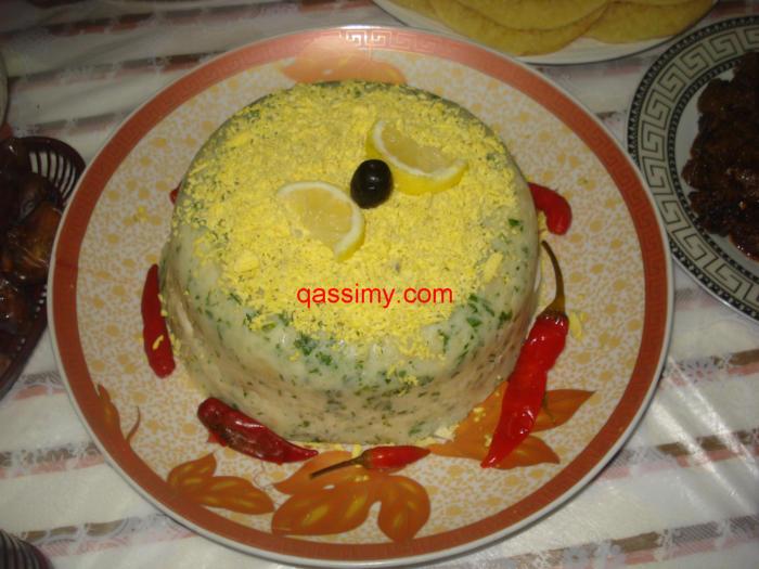 http://www.qassimy.com/up/users/amina/04.jpg