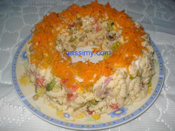 http://www.qassimy.com/up/users/amina/ABDOLLAH%20018.jpg